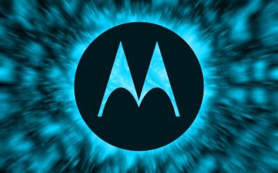 Motorola оснащает свою будущую QWERTY-новинку двухядерным процессором