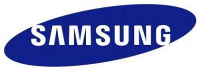 Новая серия SCX-472Х в рядах МФУ от Samsung