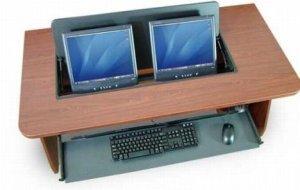 Установка двух операционных систем Windows одновременно на один компьютер.