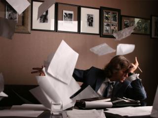 Для чего нужны системы электронного документооборота