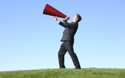 Интернет маркетинг и его роль в стимулировании сбыта
