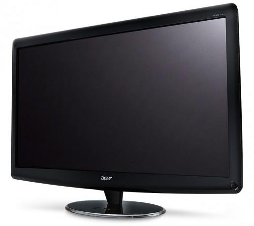Acer HN274HB