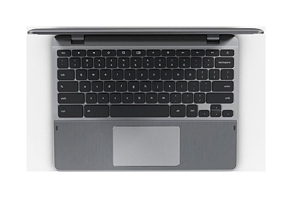 Series 5 Chromebook