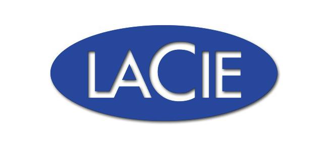 Компания LaCie