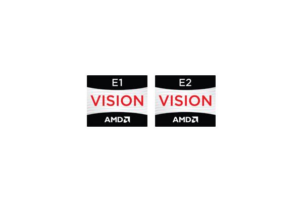 Процессоры E1-1200 и E2-1800