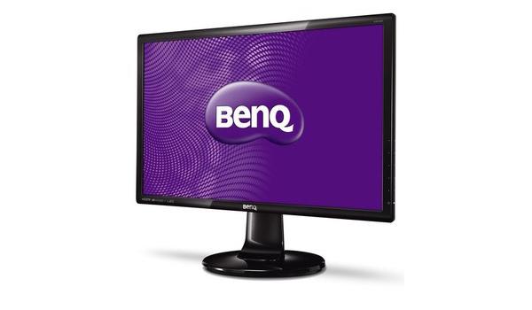 BenQ GW60 Series