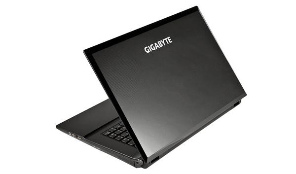 Gigabyte Q-1700 от GIGABYTE