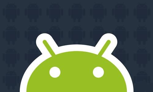 День рождения платформы Android