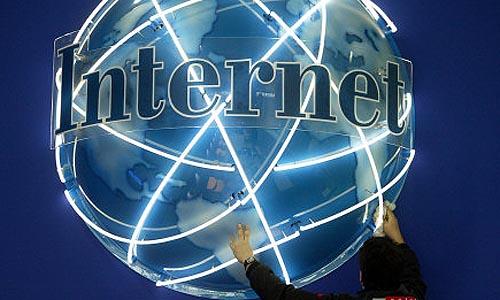 Новости пятой Недели Российского Интернета