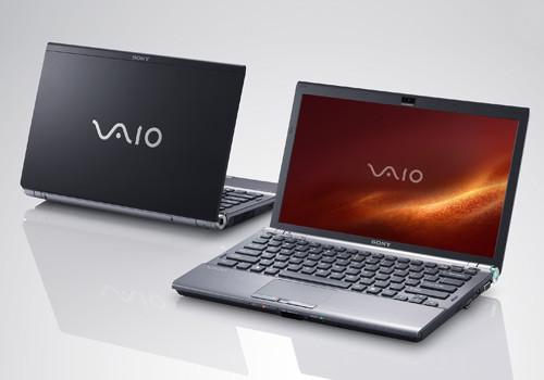 Новый ноутбук с ОС от Google