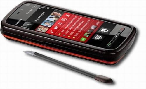 Кнопочные - сенсорные телефоны