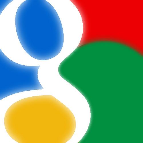 Google показал рейтинг запросов