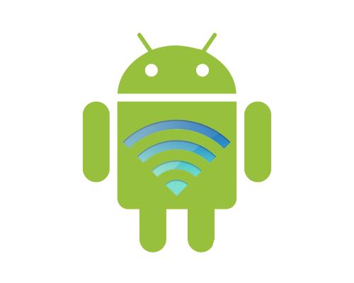 Яндекс открыл свой магазин приложений для Android