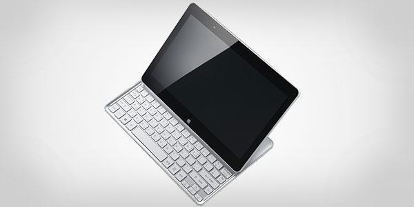 LG H160