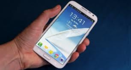 Что приводит к сбоям смартфонов Samsung?