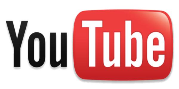 Роспотребнадзор недоволен позицией YouTube