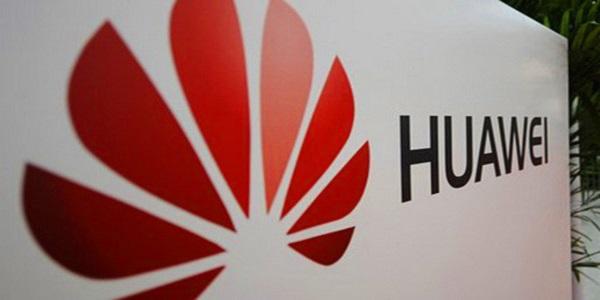 Huawei намерена стать лидером