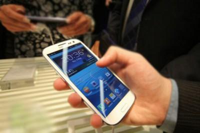 Samsung-Galaxy-S3-3