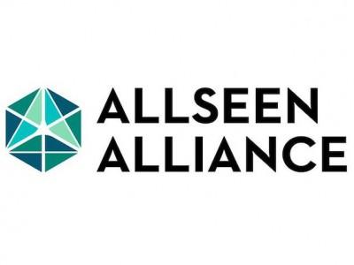 """Альянс AllSeen начнет работу над """"Интернетом вещей"""""""